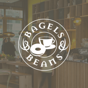 Bagels & Beans thumbnail