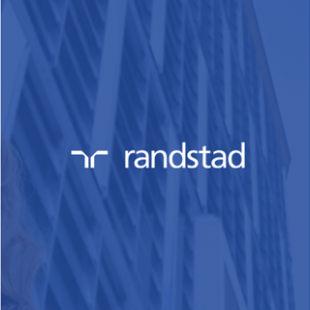 Randstad thumbnail