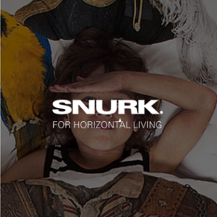 Snurk thumbnail