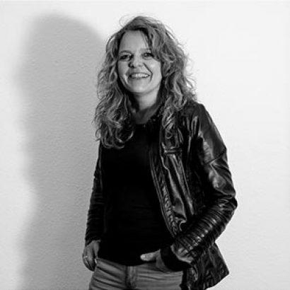 Patricia Bijnen