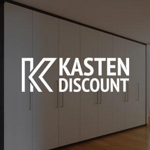 Kasten Discount thumbnail