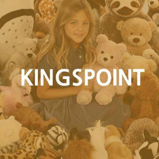KingsPoint thumbnail