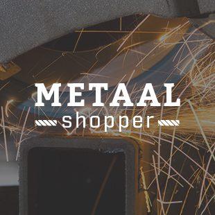 Metaalshopper thumbnail