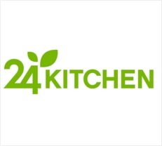24 Kitchen